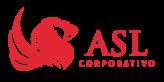 ASL-Corporativo
